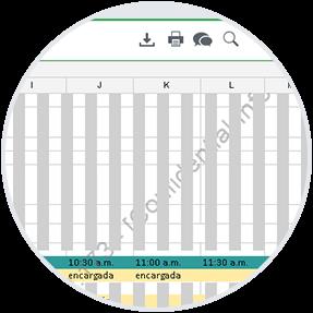 Cómo funciona iDeals Virtual Data Room
